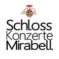 Salzburger Konzertgesellschaft-cd